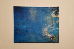 abstract-17-40x50-acrylics