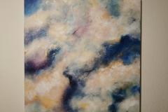 Fall-In-70x70cm-Acrylics