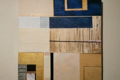 Gold-Line-50x50cm-Acrylics