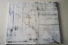 Inverted-60x70cm-Acrylics