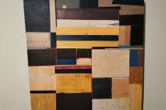 Standart-50x50cm-Acrylics